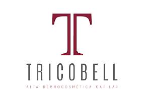 Tricobell