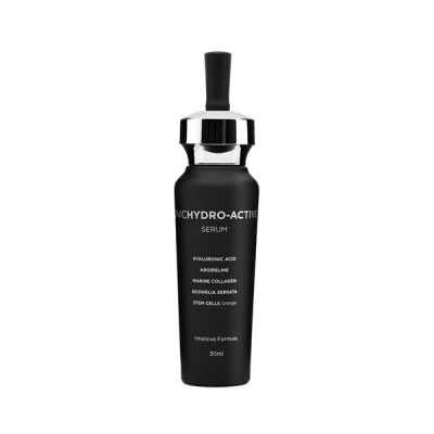 UnicHydro- Active Sérum de UNICSKIN