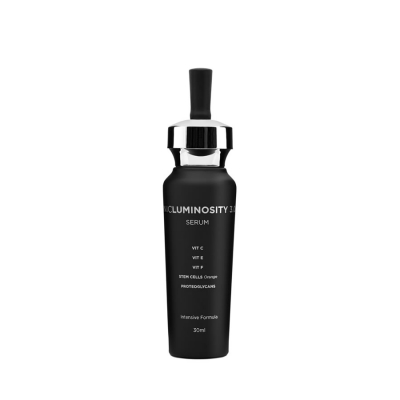 Serum Unicluminosity de UNICSKIN