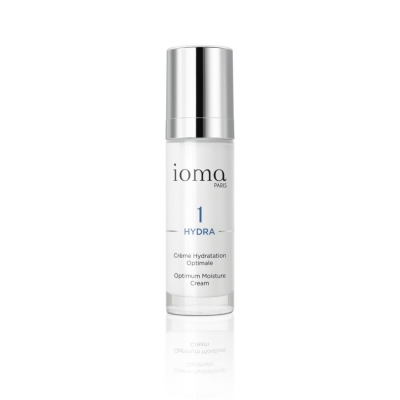Crema 1 Optimale de IOMA