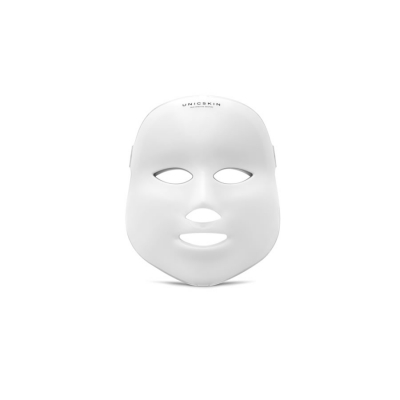 Unicled Korean Mask de UNICSKIN