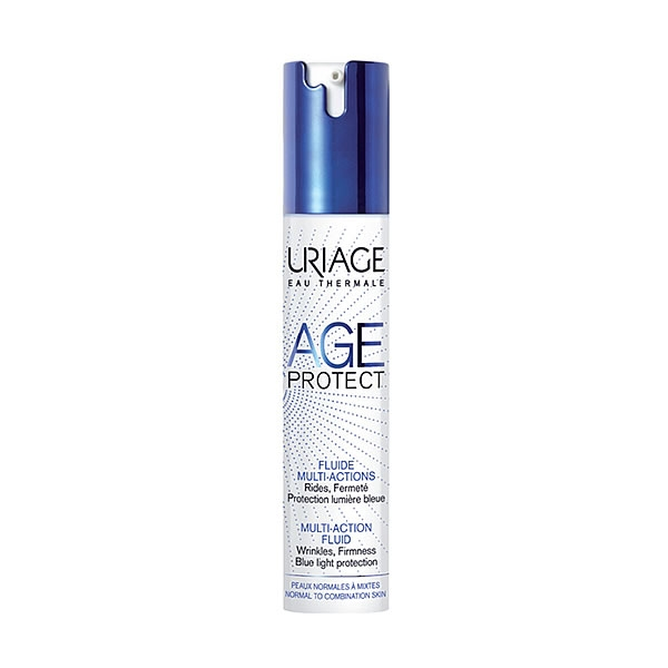 Age Protect de Uriage